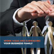 Work-Visas-and-Expanding-Your-Business-Family