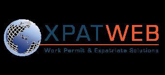 Xpatweb