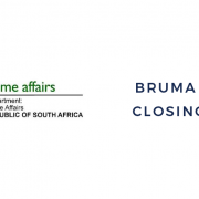 Bruma Office Closing Down