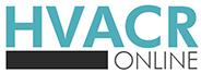 HVACR Online