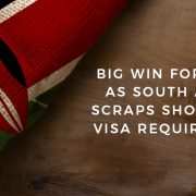 Big win for Kenya as South Africa scraps short-term visa requirements