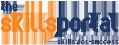 The Skills Portal
