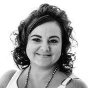 Elizma Conradie - Administrative Assistant