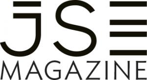 JSE Magazine