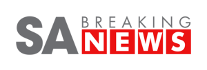 SA Breaking News