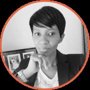 Lerato Mahupela - Immigration Specialist