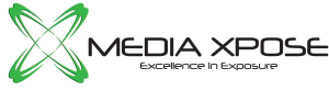 Media Xpose