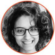 Tarissa Wareley - Immigration Specialist
