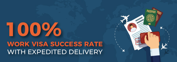 100%-Success-rate-with-expedited-delivery