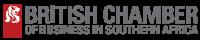 British-Chamber-logo