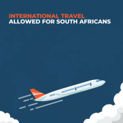 International-Travel-for-SA