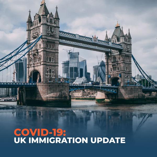 COVID-19-UK-Immigration-Update