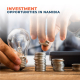 Investment-Opportunities-in-Namibia