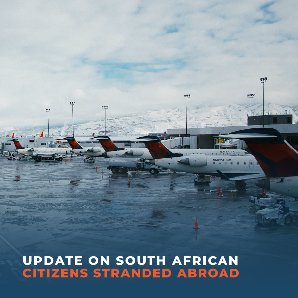 Update-on-South-Africans-Citizen-Stranded-Abroad