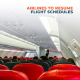 Airlines-to-resume-flight-schedules