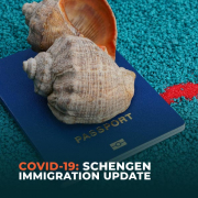 COVID-19-Schengen-Immigration-Update