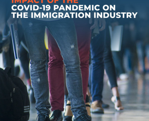 Impact-of-the-COVID-19-Pandemic-on-the-Immigration-Industry-XP