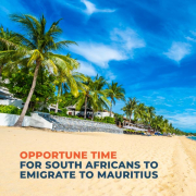 Opportune-Time-For-South-African-to-Emigrate-to-Mauritius-XP