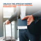 Unlock-the-African-Market-Applying-For-a-South-African-Business-Visa