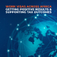 Work-Visa-Across-Africa-getting-positive-results-and-supporting-tax-outcome-XP