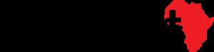 CallSheet logo
