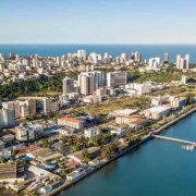 Unlocking Mozambique's Potential
