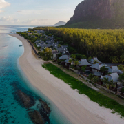 Mauritius a Safe Island Destination Attracting South Africans Moving Abroad