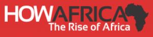 How Africa-logo