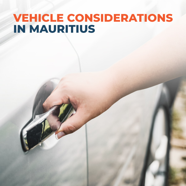 Vehicle-Considerations-in-Mauritius