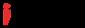iAfrica-logo