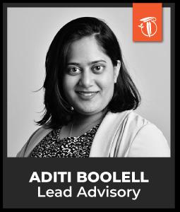 Aditi Boolell