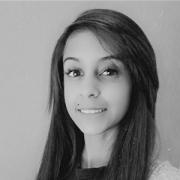 Caitlin Jeenabhai