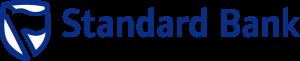 standard-bank_logo