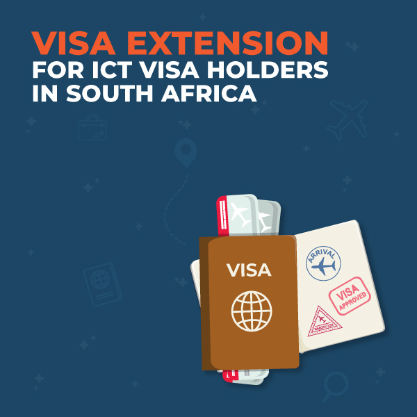 Visa-Extension-for-ICT-Visa-Holders-in-South-Africa