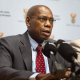 Mkhize-Clears-Up-South-Africa's-Current-Travel-And-Quarantine-Rules-XP