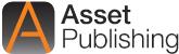 Assets-Publishing