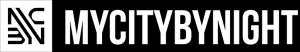 My-City-By-Night