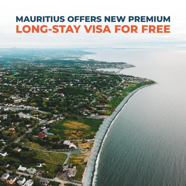 Premium-Long-Stay-Visa-For-Free-XP