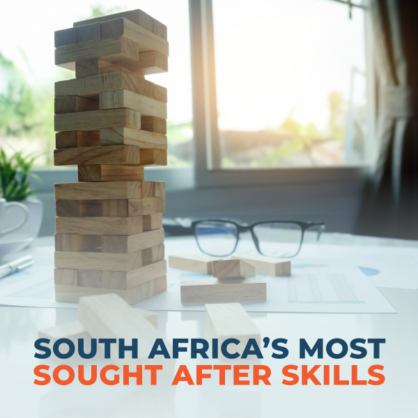 South-Africas-Most-Sought-After-Skills-XP