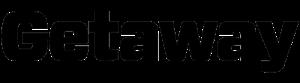 getaway-logo