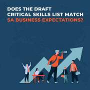 Does-the-draft-critical-skills-list-match-south-africans-business-expectations-XP