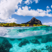 ft-Key-Considerations-When-Relocating-To-Mauritius-XP