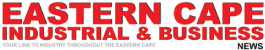 Eastern-Cape-Industrial-&-Business