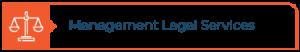 Management-Legal-Services