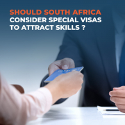 Should-SA-Consider-Special-Visas-to-Attract-Skills-XP
