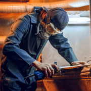 ft-Draft-Critical-Skills-List-Could-be-bad-news-for-artisan-employers-XP
