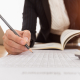 Accounting A Critical Skill For South Africa