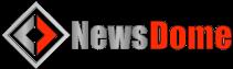 News Dome