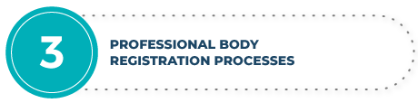 Professional-Body-Registration-Processes