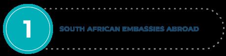 SA-Embassies-Abroad